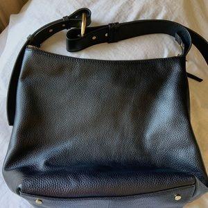 CALVIN KLEIN Liana Hobo bag